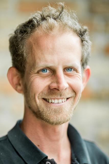 Thomas Hitzenhammer