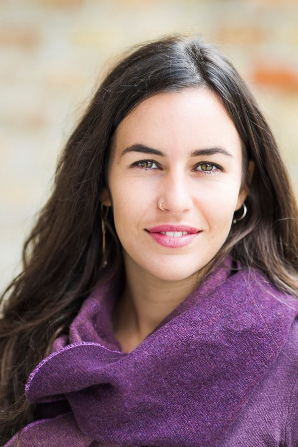 Anna Schebrak