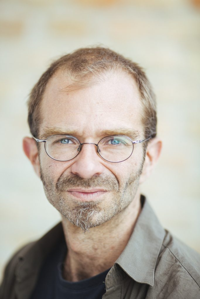 Stefan Herzina